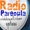 Radio Pareoula