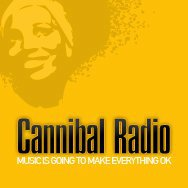 Cannibal Radio
