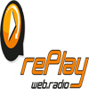 Replay Web Radio