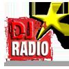 Radio DJ 24