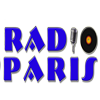 Radio Paris