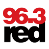 Red FM 96,3