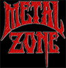 Metalzone Internet Radio