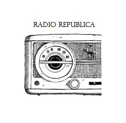 Republica Radio