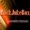 RockJukeBox
